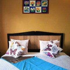 Отель Flora East Resort and Spa Филиппины, остров Боракай - отзывы, цены и фото номеров - забронировать отель Flora East Resort and Spa онлайн детские мероприятия фото 2