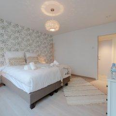 Апартаменты Sweet Inn Apartments - Grand Place II Брюссель фото 9