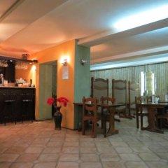 Hotel Kartli питание фото 3