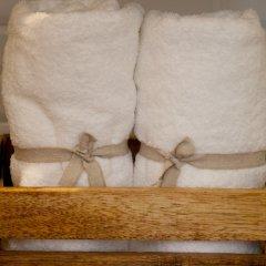 Отель Bubuflats Bubu 1 Испания, Валенсия - отзывы, цены и фото номеров - забронировать отель Bubuflats Bubu 1 онлайн ванная фото 2