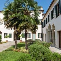 Отель Residence Le Bugne Италия, Ноале - отзывы, цены и фото номеров - забронировать отель Residence Le Bugne онлайн