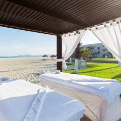 Отель Holiday Inn Resort Los Cabos Все включено фото 8