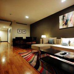 Отель Fraser Suites Sukhumvit, Bangkok Таиланд, Бангкок - отзывы, цены и фото номеров - забронировать отель Fraser Suites Sukhumvit, Bangkok онлайн развлечения