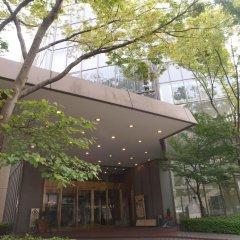 Отель Ark Hotel Royal Fukuoka Tenjin Япония, Тэндзин - отзывы, цены и фото номеров - забронировать отель Ark Hotel Royal Fukuoka Tenjin онлайн фото 4