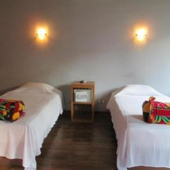 Отель Pyi1 Guest House Мьянма, Хехо - отзывы, цены и фото номеров - забронировать отель Pyi1 Guest House онлайн детские мероприятия