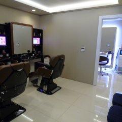 Nidya Hotel Galataport Турция, Стамбул - 9 отзывов об отеле, цены и фото номеров - забронировать отель Nidya Hotel Galataport онлайн детские мероприятия фото 2