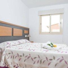 Отель Pereta комната для гостей фото 5