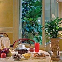 Отель Corona Ditalia Италия, Флоренция - 1 отзыв об отеле, цены и фото номеров - забронировать отель Corona Ditalia онлайн в номере фото 2