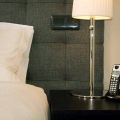 Отель Rossio Garden Hotel Португалия, Лиссабон - отзывы, цены и фото номеров - забронировать отель Rossio Garden Hotel онлайн ванная