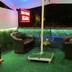 Dostlar Hotel Турция, Мерсин - отзывы, цены и фото номеров - забронировать отель Dostlar Hotel онлайн развлечения
