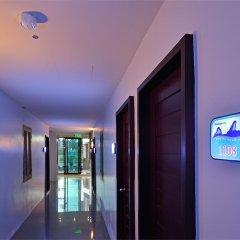Отель Riverside Hotel Таиланд, Краби - 1 отзыв об отеле, цены и фото номеров - забронировать отель Riverside Hotel онлайн интерьер отеля фото 2