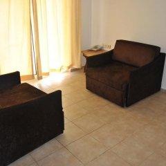 Отель Ekinci Palace комната для гостей фото 2