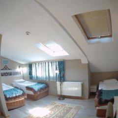 Hotel Novano комната для гостей фото 3