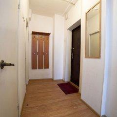 Апартаменты FortEstate Apartment Smolenskie интерьер отеля