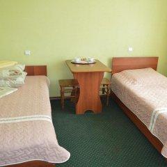 Гостиница Колос Украина, Николаев - 3 отзыва об отеле, цены и фото номеров - забронировать гостиницу Колос онлайн детские мероприятия