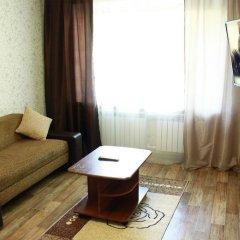 Апартаменты на Мухачева 133 комната для гостей