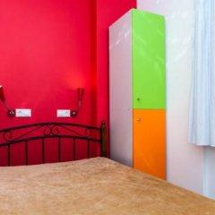 Гостиница Konkovo Hostel в Москве 7 отзывов об отеле, цены и фото номеров - забронировать гостиницу Konkovo Hostel онлайн Москва удобства в номере