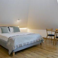 Отель Dvaras - Manor House Литва, Вильнюс - отзывы, цены и фото номеров - забронировать отель Dvaras - Manor House онлайн комната для гостей фото 6