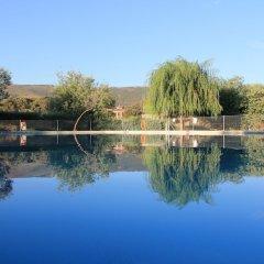 Отель Chozos Rurales de Carrascalejo - Only Adults фото 2