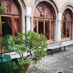 Отель Domus Ciliota Венеция фото 10