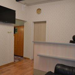 Мини-Отель Митинская 52 удобства в номере