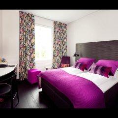 Hotel No13 Берген фото 4