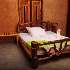 Отель Yala Way Bungalow комната для гостей