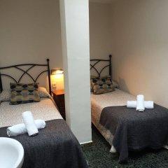 Отель Hostal Alogar Испания, Барселона - 2 отзыва об отеле, цены и фото номеров - забронировать отель Hostal Alogar онлайн детские мероприятия