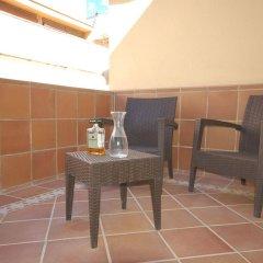Hotel Led-Sitges ванная фото 2