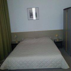 Отель City Mark Болгария, Варна - отзывы, цены и фото номеров - забронировать отель City Mark онлайн комната для гостей фото 5
