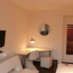 Отель Cityhotel Monopol удобства в номере