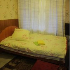 Гостиница на Сибирской Пермь комната для гостей фото 5