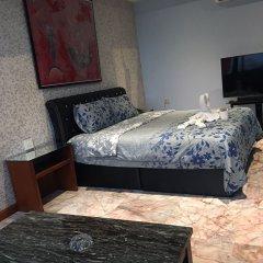 Отель Koenig Mansion комната для гостей фото 5