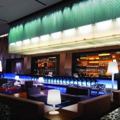 Отель G Hotel Gurney Малайзия, Пенанг - отзывы, цены и фото номеров - забронировать отель G Hotel Gurney онлайн фото 5