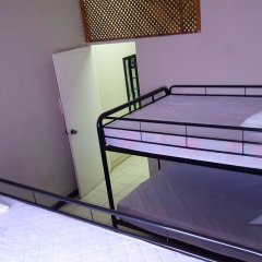 Reggae Hostel Ocho Rios удобства в номере фото 2