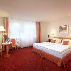 Отель Parkhotel Diani комната для гостей фото 4