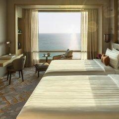 Отель Shangri La Colombo комната для гостей фото 3