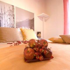 Отель BDB Luxury Rooms Navona Cielo в номере фото 4