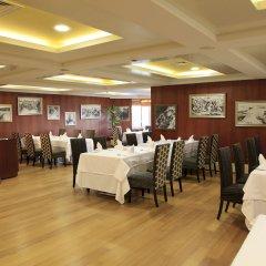 Kolin Турция, Канаккале - отзывы, цены и фото номеров - забронировать отель Kolin онлайн питание фото 3