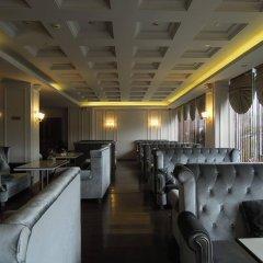 Shenzhen Airport Hotel, Baoan фото 2