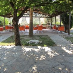 Xanthos Patara Турция, Патара - отзывы, цены и фото номеров - забронировать отель Xanthos Patara онлайн фото 3
