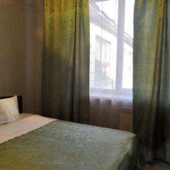 Mini-hotel Na Belgradskoy Санкт-Петербург комната для гостей