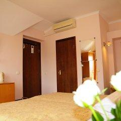 Гостиница Вилла Бельведер в Сочи отзывы, цены и фото номеров - забронировать гостиницу Вилла Бельведер онлайн фото 2