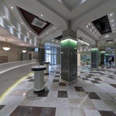 Гостиница Калининград в Калининграде - забронировать гостиницу Калининград, цены и фото номеров интерьер отеля фото 3