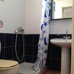 Отель Manine Apartments Греция, Кос - отзывы, цены и фото номеров - забронировать отель Manine Apartments онлайн фото 4