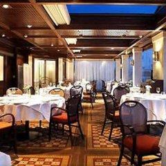 Отель Electra Palace Athens питание фото 3