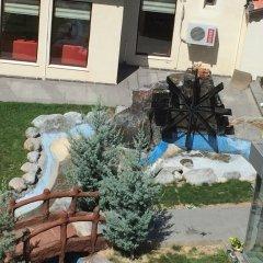 Апарт- Fimaj Residence Турция, Кайсери - 1 отзыв об отеле, цены и фото номеров - забронировать отель Апарт-Отель Fimaj Residence онлайн с домашними животными