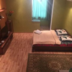 Гостиница Zolotoy Kvadrat Казахстан, Алматы - отзывы, цены и фото номеров - забронировать гостиницу Zolotoy Kvadrat онлайн фото 6
