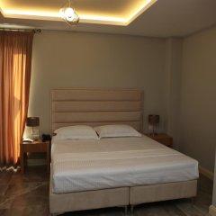 Hotel GRINT комната для гостей