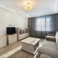 Гостиница Infinity Apartments Казахстан, Нур-Султан - отзывы, цены и фото номеров - забронировать гостиницу Infinity Apartments онлайн фото 4